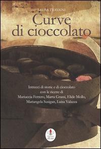 Curve di cioccolato-Curvy chocolate