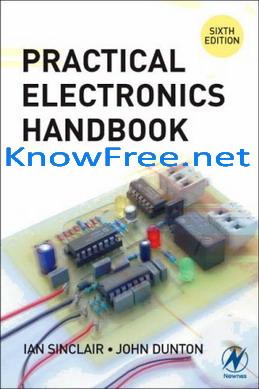 Practical Eletronics...