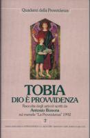 Tobia