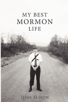 My Best Mormon Life