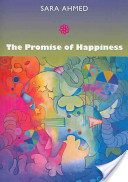 The Promise of Happi...