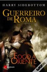 Guerreiro de Roma, 1