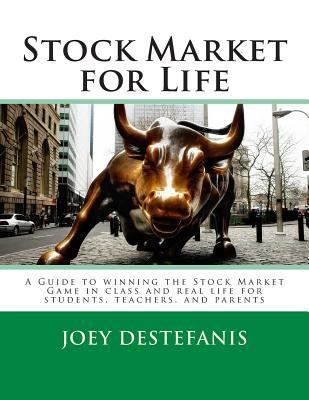 Stock Market for Life