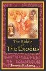 The Riddle of the Exodus