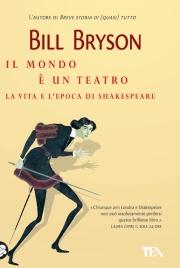 Il mondo è un teatr...