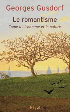 Le romantisme, Tome 2