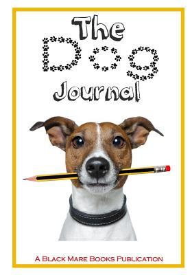 The Dog Journal