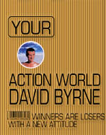 Your action world