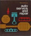 Auto Service and Repair