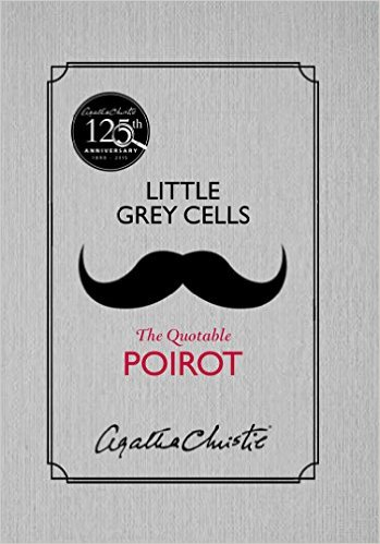 Little Grey Cells