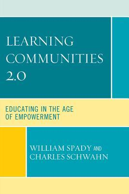 Learning Communities 2.0