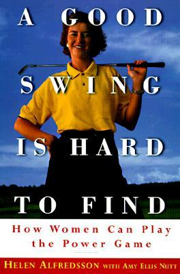 A Good Swing Is Hard to Find