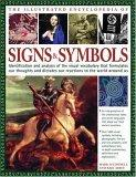 Illustrated Encyclopedia of Signs and Symbols