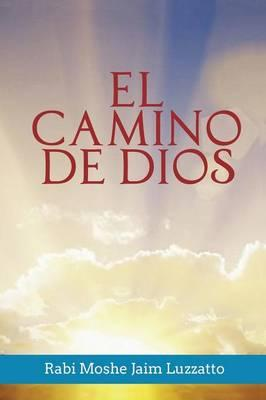 El Camino de Dios