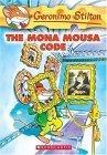 The Mona Mousa Code ...
