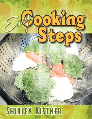 Easy Cooking Steps