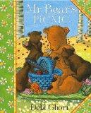 Mr. Bear's Picnic