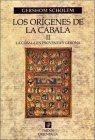 Los Origenes De LA C...