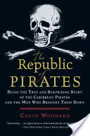 The Republic of Pira...