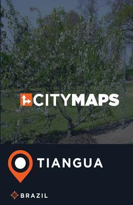 City Maps Tiangua Br...
