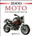 Mille moto