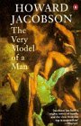 The Very Model of a ...