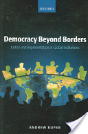 Democracy Beyond Borders