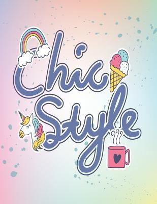 Chic style