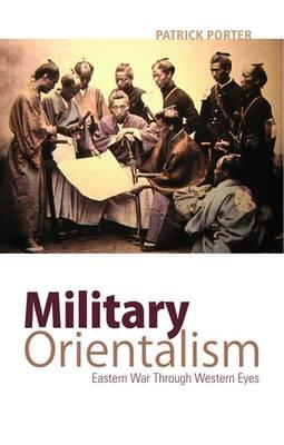 Military Orientalism
