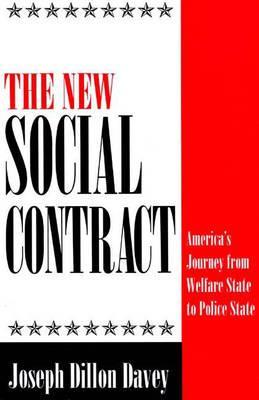 The New Social Contr...