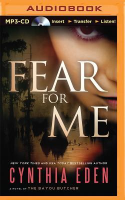 Fear for Me