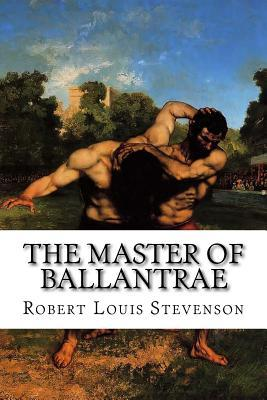 The Master of Ballan...