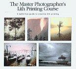 Master Photographer's Printing Course