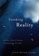 Invoking Reality
