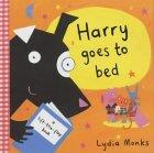 Harry Goes to Bed
