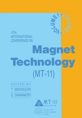 11th International Conference on Magnet Technology