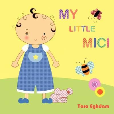 My Little Mici