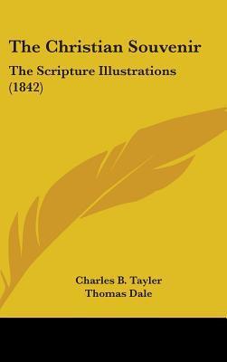 The Christian Souvenir