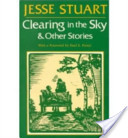 Clearing in the Sky and Other Stories
