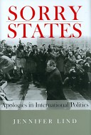 Sorry States