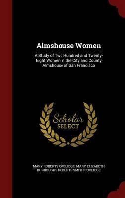 Almshouse Women