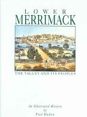 Lower Merrimack