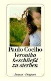 Veronika beschließt...