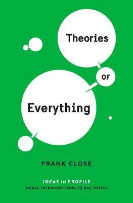 Theories of Everythi...