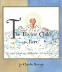 The Divine Child and...