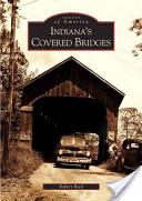 Indiana's Covered Bridges