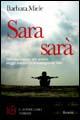 Sara sarà