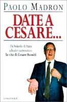 Date a Cesare...
