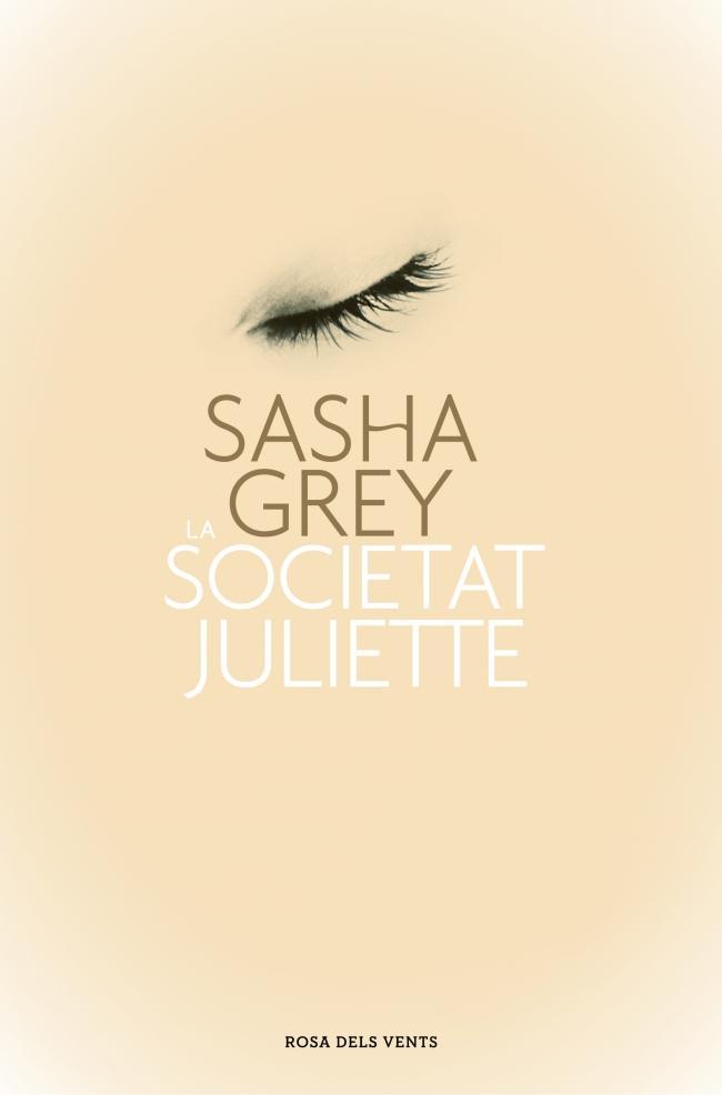 La societat Juliette