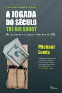 A jogada do século - The big short